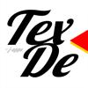 TexDe
