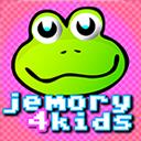 jemory4kids im App Store