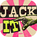 JACK IT for iPhone & iPod Touch