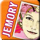jemory
