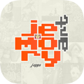 jemoryArt Icon by Jo Jacobs